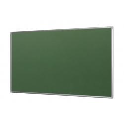 Tablica do pisania kredą 100x139cm magnetyczna