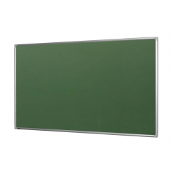Tablica do pisania kredą100x150cm magnetyczna