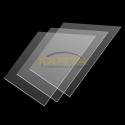 Formatka z plexi 1,8mm 70x80cm