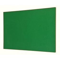 TWZ 100x150cm tablica zielona